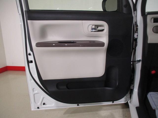 GメイクアップVS SAIII 衝突軽減ブレーキ前後 パノラマカメラ 両側電動スライドドア 6スピーカーシステム ステアリングスイッチ エコアイドル装備(36枚目)