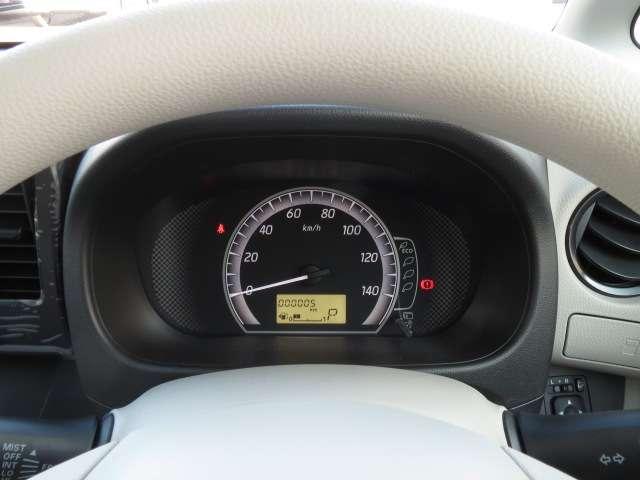 三菱 eKスペース 660 M 4WD 届出済未使用車 アイドリングストップ
