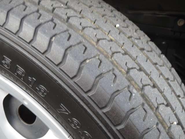三菱 eKワゴン 660 M 5速MT ワンオーナー 1年間・走行無制限保証