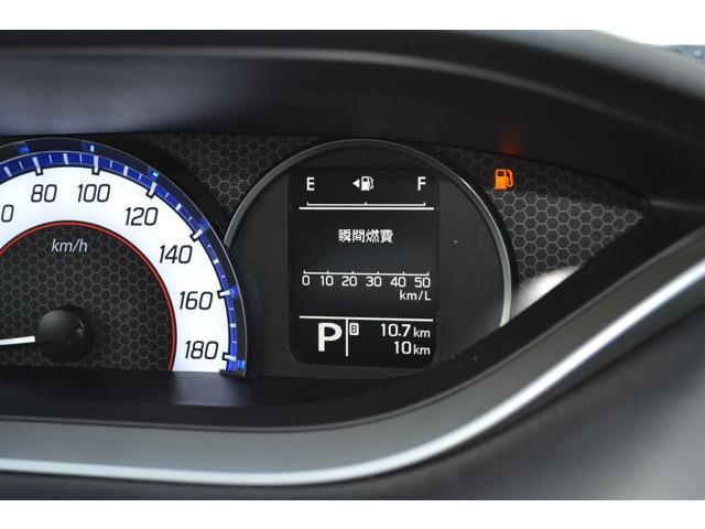 1.2 カスタム ハイブリッドMV 4WD 電動スライドドア(2枚目)
