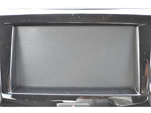 1.2 カスタム ハイブリッドMV 4WD 電動スライドドア(11枚目)