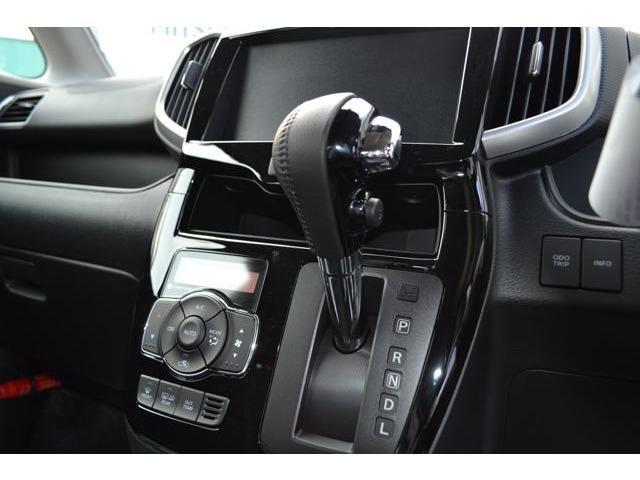 1.2 カスタム ハイブリッドMV 4WD 電動スライドドア(12枚目)