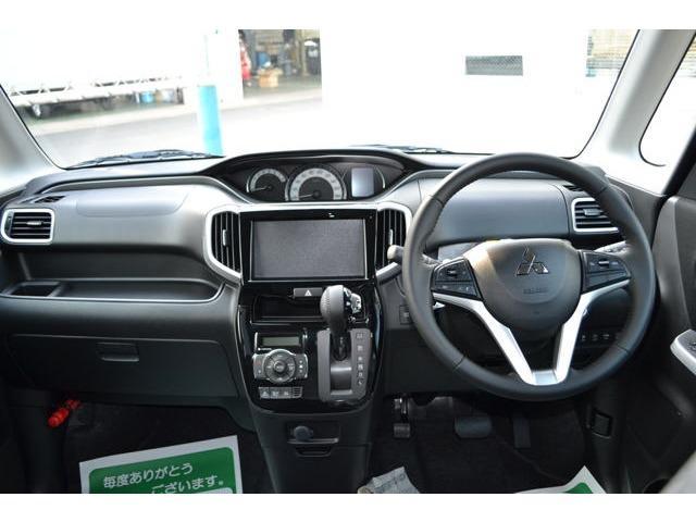 1.2 カスタム ハイブリッドMV 4WD 電動スライドドア(15枚目)