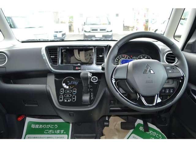 「三菱」「eKスペース」「コンパクトカー」「兵庫県」の中古車14