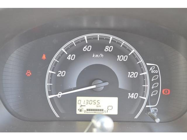 「三菱」「eKワゴン」「コンパクトカー」「兵庫県」の中古車17