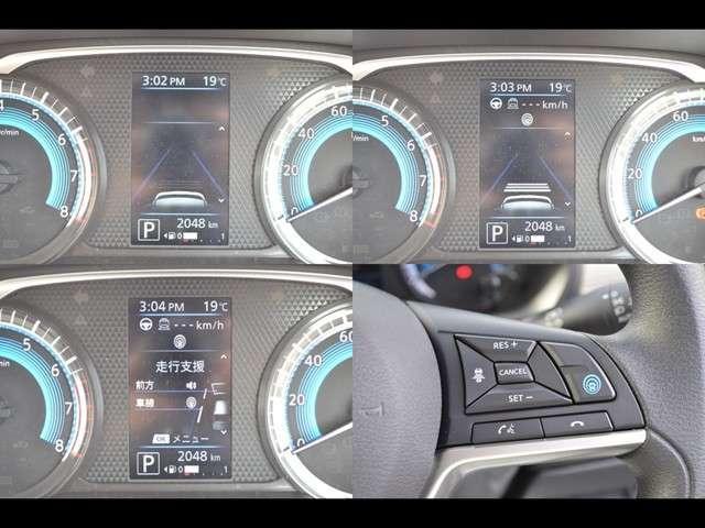 660 G 4WD 先進快適パッケージ 前後誤発進抑制機能(2枚目)