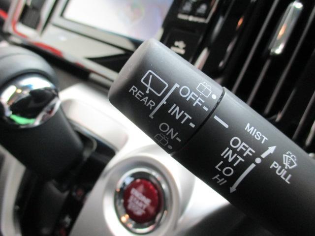 ホンダ N-WGN G・スタイリッシュパッケージ スマートキー ワンセグ VSA