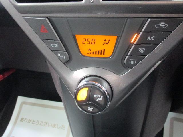 トヨタ iQ 100G HDDナビ ワンセグ ステアリングスイッチ HID