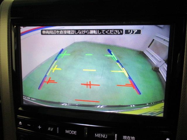 トヨタ ヴェルファイア 2.4Z ゴールデンアイズII ワンオーナー 9インチナビ