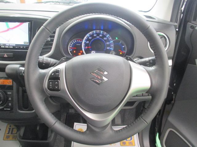 当社の車両は全車無料保証付! 詳細はお気軽にお問い合わせ下さい。