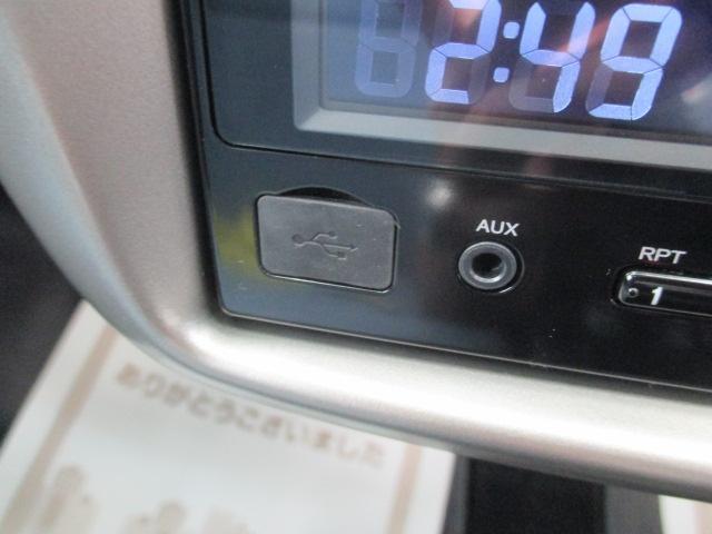 ホンダ アクティバン SDX ワンオーナー 禁煙車 純正フロアマット キーレス