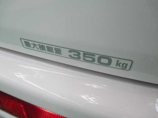 ホンダ アクティバン SDX ワンオーナー 禁煙車 キーレス 両側スライドドア
