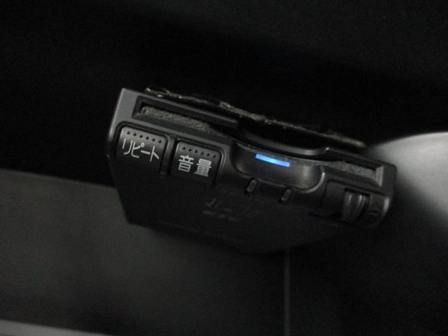 G・ターボLパッケージ SDナビ フルセグ 両側電動ドア(12枚目)
