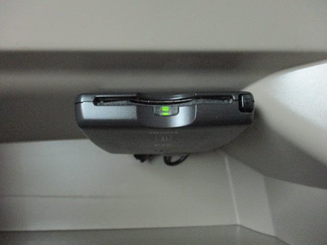ホンダ N BOX G・Lパッケージ 2トーンスタイル メモリーナビ ETC