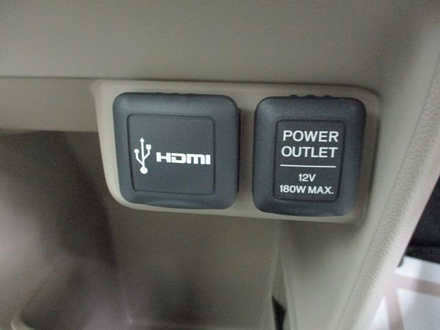 G ディスプレイオーディオ HDMI スマートキー(9枚目)