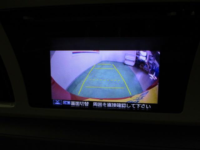 G ディスプレイオーディオ HDMI スマートキー(14枚目)