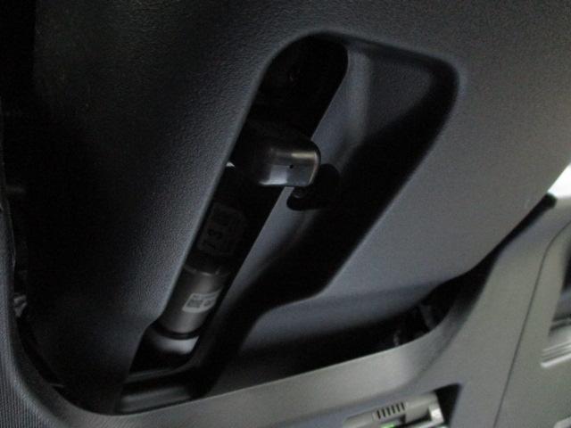 S ワンオーナー SDナビ ワンセグ ETC キーレス(15枚目)