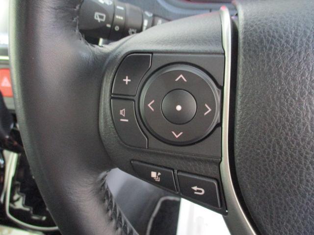 Si ダブルバイビー ワンオーナー 10インチナビ フルセグ ミュージックサーバー バックカメラ -トライト LEDライト フォグライト アイドリングストップ スマートキー 両側パワースライドドア 純正アルミホイール(12枚目)
