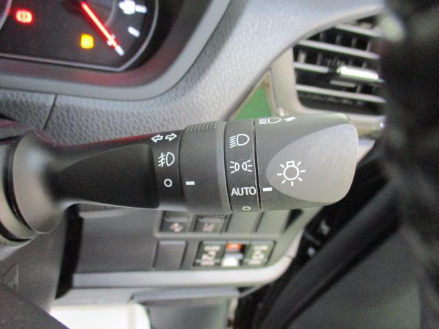 Si ダブルバイビー ワンオーナー 10インチナビ フルセグ ミュージックサーバー バックカメラ -トライト LEDライト フォグライト アイドリングストップ スマートキー 両側パワースライドドア 純正アルミホイール(18枚目)