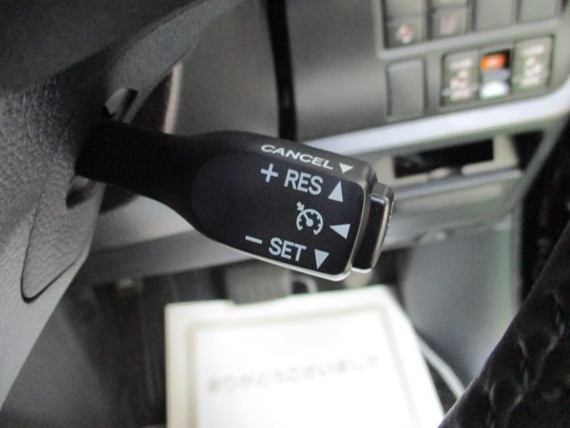 Si ダブルバイビー ワンオーナー 10インチナビ フルセグ ミュージックサーバー バックカメラ -トライト LEDライト フォグライト アイドリングストップ スマートキー 両側パワースライドドア 純正アルミホイール(19枚目)