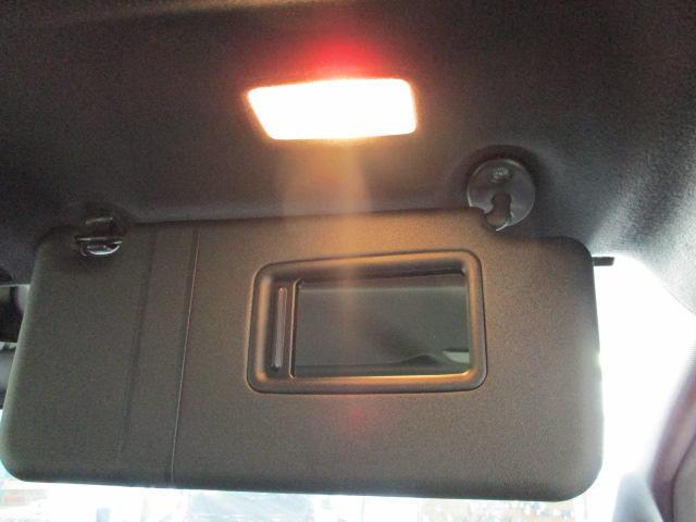 Si ダブルバイビー ワンオーナー 10インチナビ フルセグ ミュージックサーバー バックカメラ -トライト LEDライト フォグライト アイドリングストップ スマートキー 両側パワースライドドア 純正アルミホイール(23枚目)
