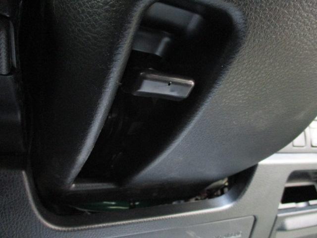 Si ダブルバイビー ワンオーナー 10インチナビ フルセグ ミュージックサーバー バックカメラ -トライト LEDライト フォグライト アイドリングストップ スマートキー 両側パワースライドドア 純正アルミホイール(24枚目)
