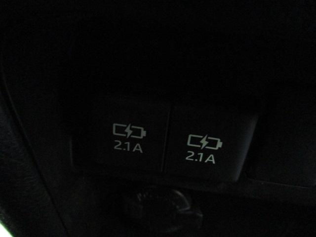 Si ダブルバイビー ワンオーナー 10インチナビ フルセグ ミュージックサーバー バックカメラ -トライト LEDライト フォグライト アイドリングストップ スマートキー 両側パワースライドドア 純正アルミホイール(25枚目)