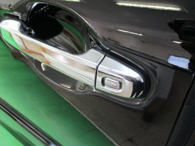 Si ダブルバイビー ワンオーナー 10インチナビ フルセグ ミュージックサーバー バックカメラ -トライト LEDライト フォグライト アイドリングストップ スマートキー 両側パワースライドドア 純正アルミホイール(27枚目)