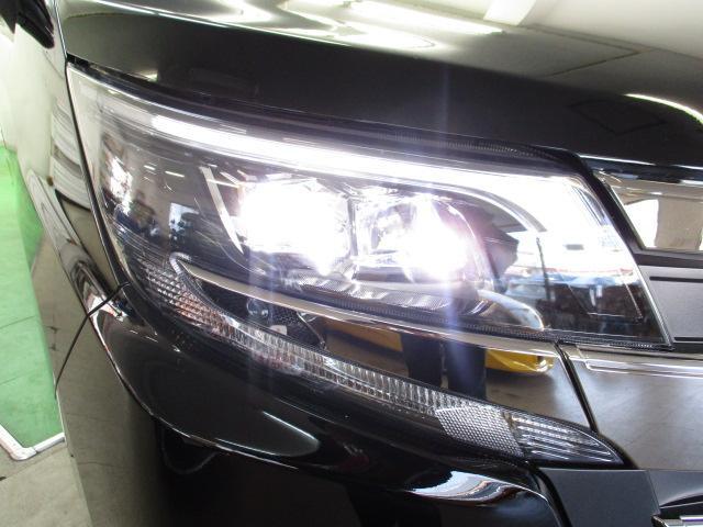 Si ダブルバイビー ワンオーナー 10インチナビ フルセグ ミュージックサーバー バックカメラ -トライト LEDライト フォグライト アイドリングストップ スマートキー 両側パワースライドドア 純正アルミホイール(32枚目)