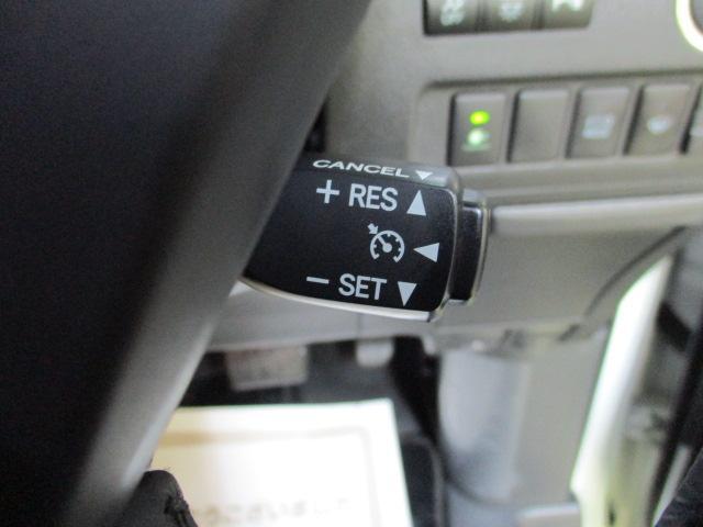 2.4Z ゴールデンアイズII ワンオーナー 9インチナビ フルセグ HID ミュージックサーバー バックカメラ オートエアコン ステアリングスイッチ 両側パワースライドドア パワーテールゲート コーナーセンサー スマートキー(12枚目)