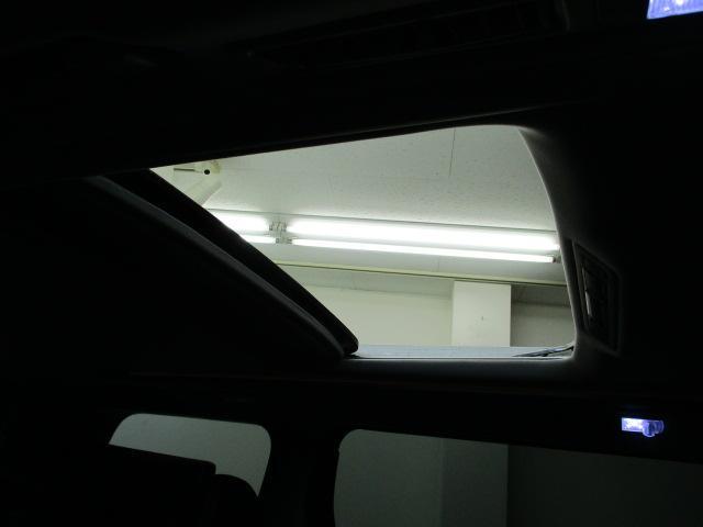 2.4Z ゴールデンアイズII ワンオーナー 9インチナビ フルセグ HID ミュージックサーバー バックカメラ オートエアコン ステアリングスイッチ 両側パワースライドドア パワーテールゲート コーナーセンサー スマートキー(24枚目)