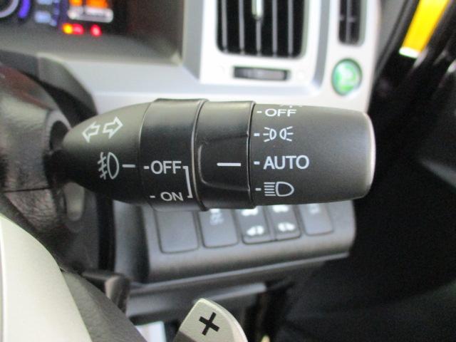 Z クールスピリット インターナビ セレクション 1オーナー フルセグ アラウンドモニター WIエアバック オートエアコン ステアリングスイッチ パドルシフト クルーズコントロール 17インチアルミ ハーフレザーシート スマートキー(17枚目)