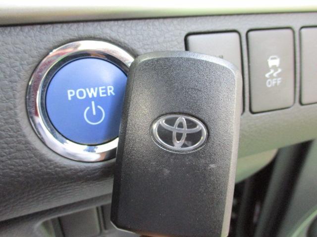 エレガンス 4WD 9インチナビ サンルーフ LEDヘッド(17枚目)