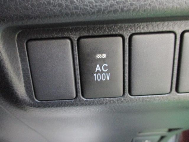 エレガンス 4WD 9インチナビ サンルーフ LEDヘッド(18枚目)