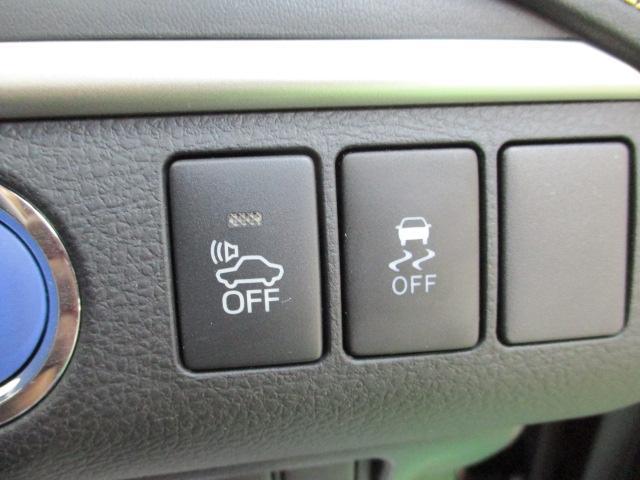 エレガンス 4WD 9インチナビ サンルーフ LEDヘッド(19枚目)