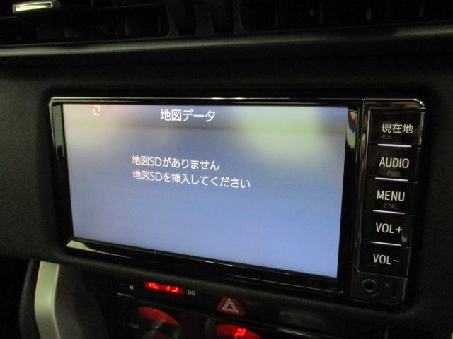 GTリミテッド SDナビ バックカメラ シートヒーター(8枚目)