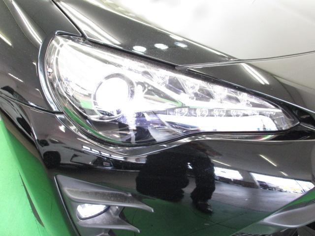 GTリミテッド SDナビ バックカメラ シートヒーター(20枚目)