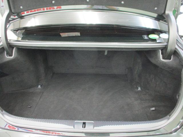 GS450h バージョンL サンルーフ ワンオーナー フルセグ HUD ブルーレイ バックカメラ オートエアコン レザーシート ウッドコンビハンドル パワーシート オートハイビーム ステアヒーター LEDヘッドライト(6枚目)