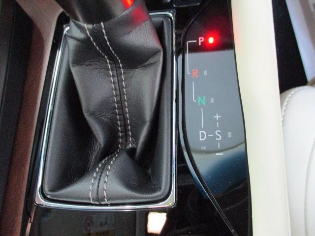 GS450h バージョンL サンルーフ ワンオーナー フルセグ HUD ブルーレイ バックカメラ オートエアコン レザーシート ウッドコンビハンドル パワーシート オートハイビーム ステアヒーター LEDヘッドライト(16枚目)