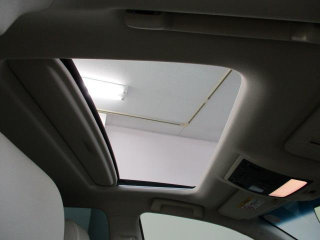 GS450h バージョンL サンルーフ ワンオーナー フルセグ HUD ブルーレイ バックカメラ オートエアコン レザーシート ウッドコンビハンドル パワーシート オートハイビーム ステアヒーター LEDヘッドライト(23枚目)
