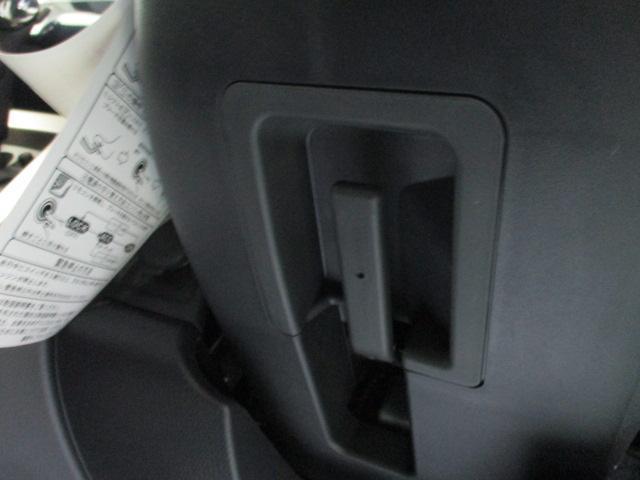JスタイルIII ワンオーナー デュアルカメラS Mナビ バックカメラ オートエアコン ステアリングスイッチ リアワイパー オートライト セキュリティアラーム シートヒーター ハーフレザーシート フォグライト(30枚目)