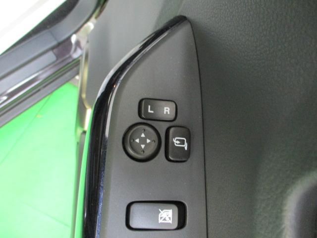 JスタイルIII ワンオーナー デュアルカメラS Mナビ バックカメラ オートエアコン ステアリングスイッチ リアワイパー オートライト セキュリティアラーム シートヒーター ハーフレザーシート フォグライト(32枚目)