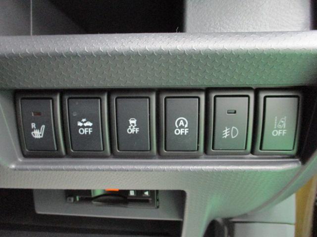 下取り強化実施中!!どんなお車でも下取りいたします。ご相談下さい。