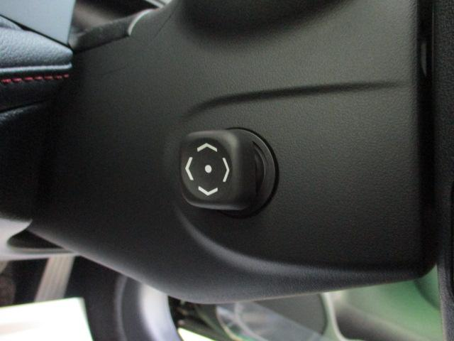 アスリートG TSCP SDナビ フルセグ バックカメラ ミュージックサーバー オートエアコン ステアリングスイッチ LEDヘッドライト スマートキー ビルトインETC オートチルト パワーシート レザーシート(18枚目)