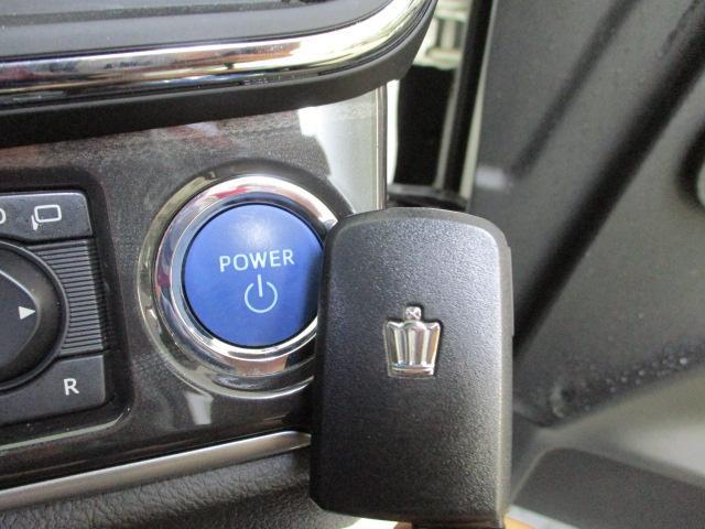 関西オートでは全車、点検整備後(オイル交換等)、ご納車致します。アフターフォローもバッチリお任せ下さい。