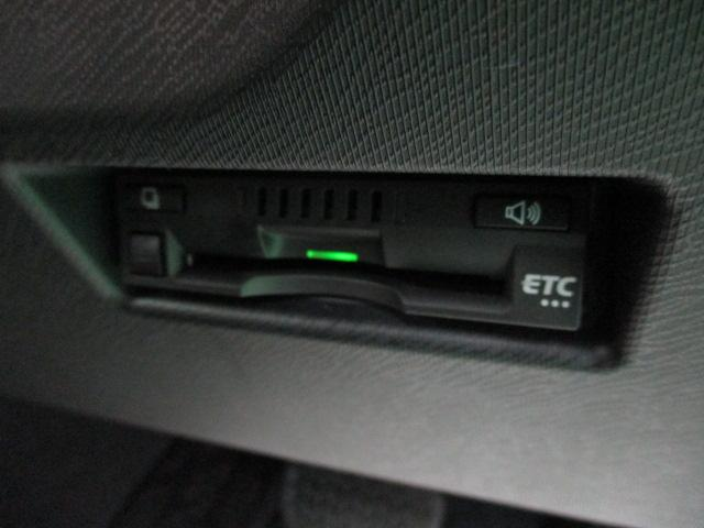 Sスタイルブラック TSS メモリーナビ ワンセグ ETC(17枚目)