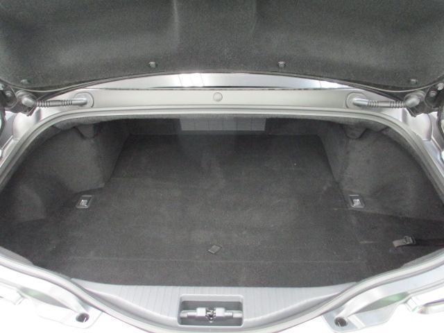 LC500 Sパッケージ ワンオーナー カーボンルーフ(6枚目)