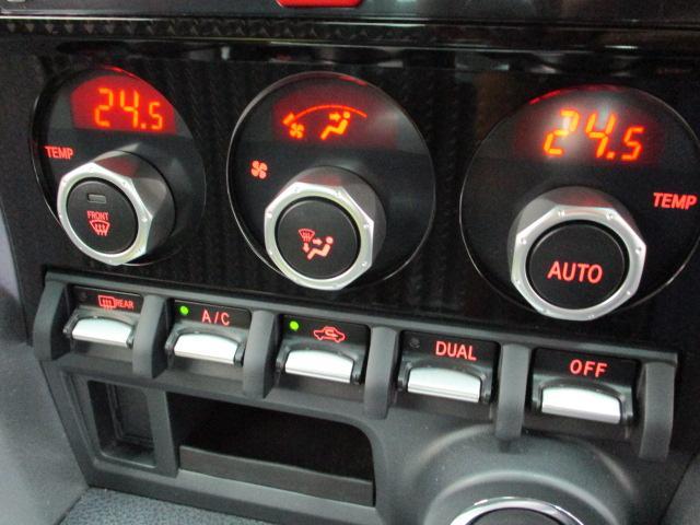 「トヨタ」「86」「クーペ」「大阪府」の中古車9