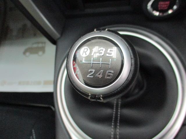 「トヨタ」「86」「クーペ」「大阪府」の中古車11