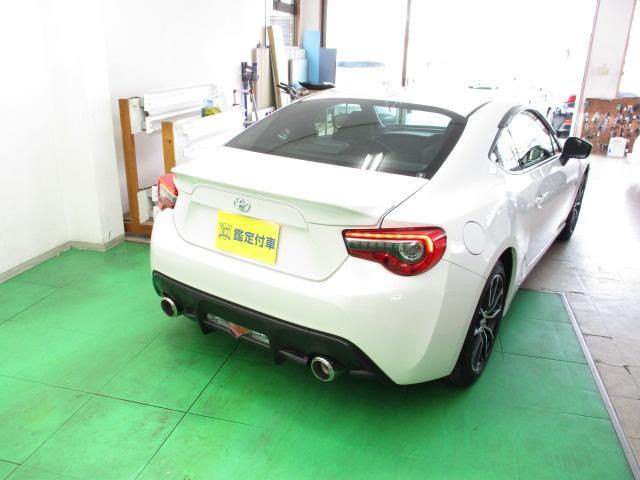 「トヨタ」「86」「クーペ」「大阪府」の中古車33
